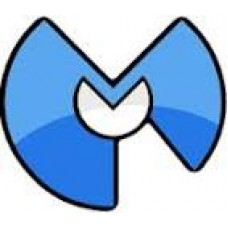 Malwarebytes Premium Home 3.x - 1 License for 1 PC's - 1 Year Subscription
