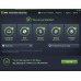 AVG Internet Security - 1 License for Multiple PC's - 1 Year Subscriptions