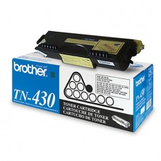 Brother TN-430 Toner Cartridge
