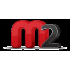 Mobile Creator 2