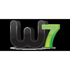 Web Creator 7