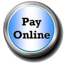 Randem Systems Online Payments