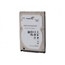 "Seagate Momentus 500GB 2.5/"" SATA II Laptop Hard Drive ST9500423AS"